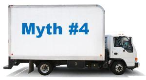 myth 4