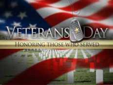 veteransdayhonor_slide1x_365_y_273
