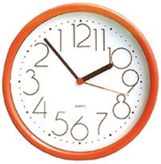 Backwards Clock.jpg
